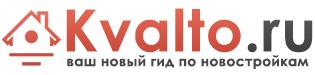 Каталог проверенных новостроек Москвы и Московской области
